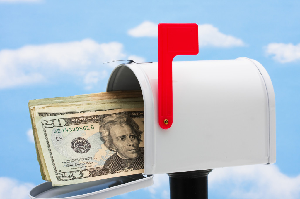 Free Cash for referrals A Clean Pro Apple Valley