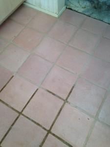 tile cleaning ceramic