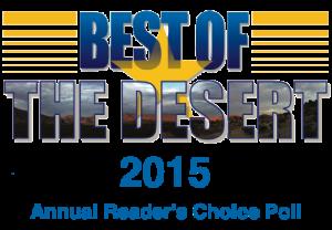 best2014logo