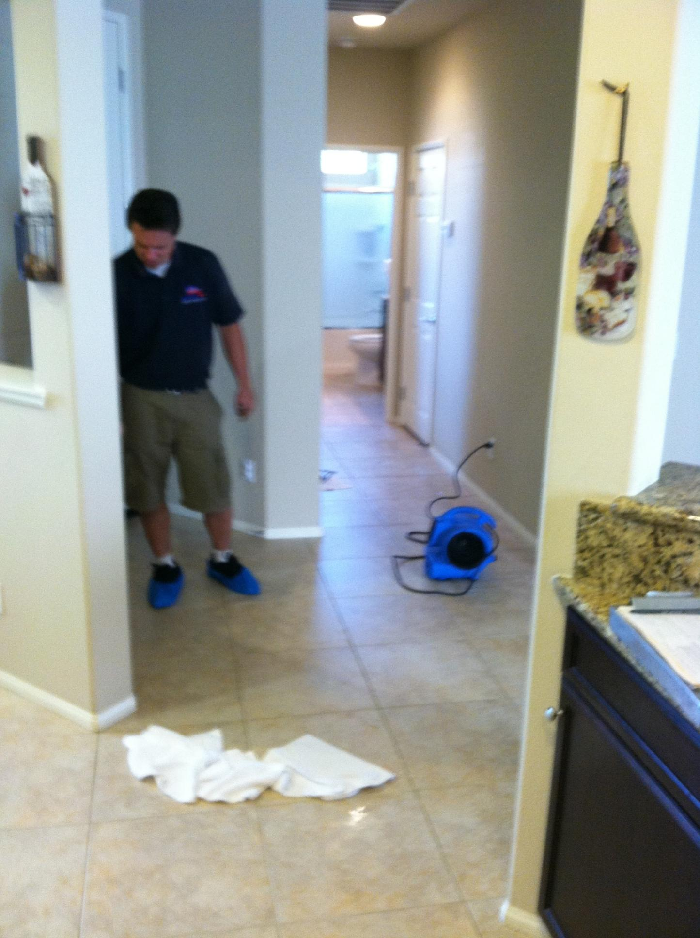 Tile Cleaning Victorville | Carpet Cleaning Victorville