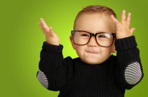 Happy-Baby-Boy-Wearing-Eye-Glasses